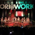 Ori@Work_2