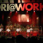 Ori@Work_3