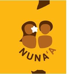 icone Nuna'a