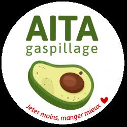 aita_gaspillage